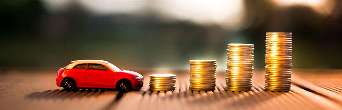 Votre financement de leasing par Click&Lease