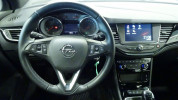 Nouvelle OPEL ASTRA 1.6 D 136CH INNOVATION EURO6D-T