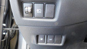 TOYOTA C-HR 1.2 TURBO 116CH DYNAMIC 2WD RC18