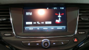 Nouvelle OPEL ASTRA 1.6 D 136CH INNOVATION