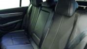 Nouvelle PEUGEOT 508 SW PURETECH 180CH S&S GT LINE EAT8 9CV