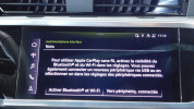 Nouvelle AUDI Q3 SPORTBACK 40 TDI 200CH S LINE QUATTRO S TRONIC 7