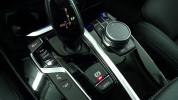 Nouvelle BMW X3 (G01) XDRIVE20DA 190CH  XLINE