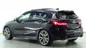 Nouvelle BMW SERIE 1 (F40) M135IA XDRIVE 306CH