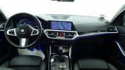 Nouvelle BMW SERIE 3 (G20) 318D 150CH EDITION SPORT