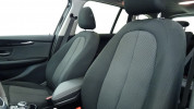 Nouvelle BMW SERIE 2 GRAN TOURER (F46) 218DA XDRIVE 150CH LOUNGE