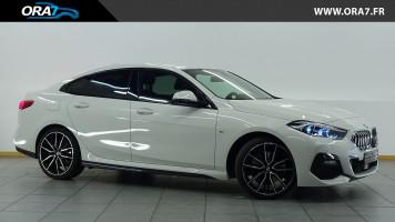 BMW SERIE 2 GRAN COUPE (F44) 220DA XDRIVE 190CH M SPORT