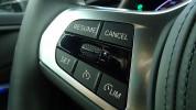 Nouvelle BMW SERIE 2 GRAN COUPE (F44) 220DA XDRIVE 190CH M SPORT