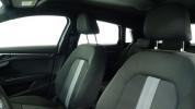 Nouvelle AUDI A3 SPORTBACK 35 TDI 150CH S TRONIC 7