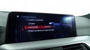 Nouvelle BMW X3 (G01) XDRIVE20DA 190CH BUSINESS DESIGN EURO6D-T