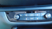 Nouvelle OPEL INSIGNIA GRAND SPORT 1.6 D 136CH ELEGANCE EURO6DT 106G