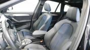 Nouvelle BMW X1 (F48) XDRIVE20DA 190CH M SPORT