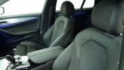 Nouvelle BMW SERIE 5 TOURING (G31) 520DA XDRIVE 190CH M SPORT STEPTRONIC