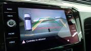 VOLKSWAGEN PASSAT ALLTRACK 2.0 TDI 190CH BLUEMOTION TECHNOLOGY 4MOTION DSG6