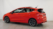 Nouvelle FORD FIESTA 1.5 ECOBOOST 200CH STOP&START ST-PACK 5P EURO6.2