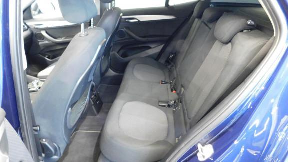 Nouvelle BMW X2 XDRIVE18DA 150CH LOUNGE EURO6D-T