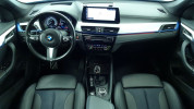 Nouvelle BMW X1 (F48) SDRIVE18DA 150CH M SPORT