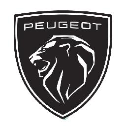 Trouver un véhicule PEUGEOT en leasing