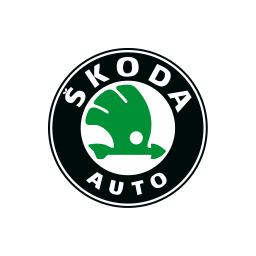 Trouver un véhicule SKODA en leasing