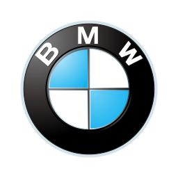 Trouver un véhicule BMW en leasing