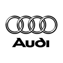 Trouver un véhicule AUDI en leasing