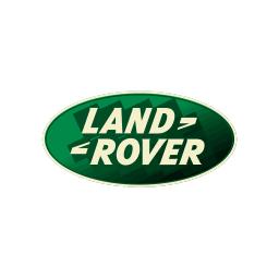 Trouver un véhicule LAND-ROVER en leasing