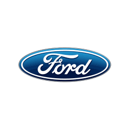 Trouver un véhicule FORD en leasing